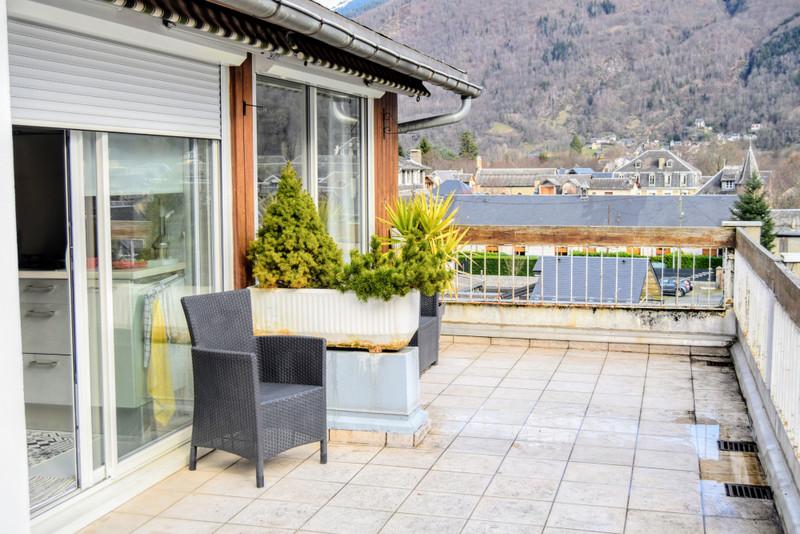 French property for sale in Bagnères-de-Luchon, Haute-Garonne - €364,000 - photo 9