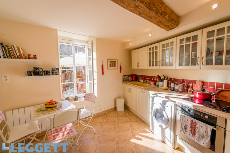 French property for sale in Azille, Aude - €170,000 - photo 5