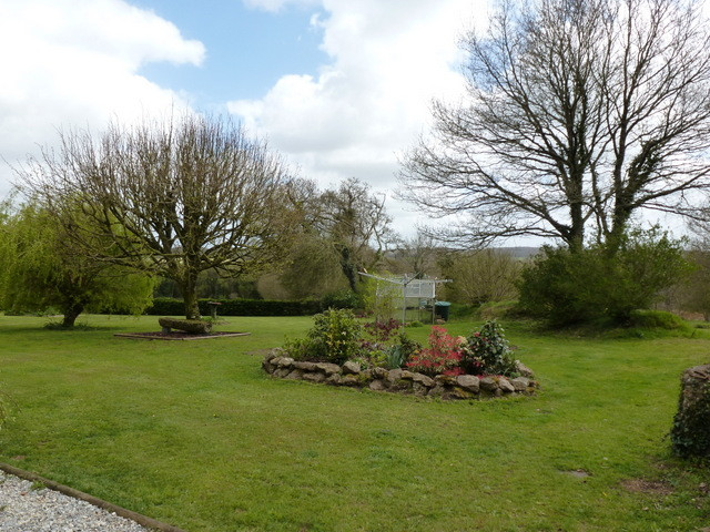 French property for sale in Glomel, Cotes d Armor - €310,300 - photo 9