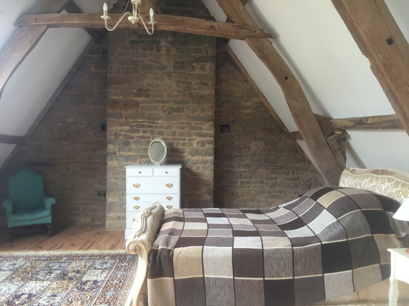 French property for sale in Sept-Frères, Calvados - €286,000 - photo 5