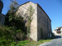 French property, houses and homes for sale inPeyrusse-le-RocAveyron Midi_Pyrenees