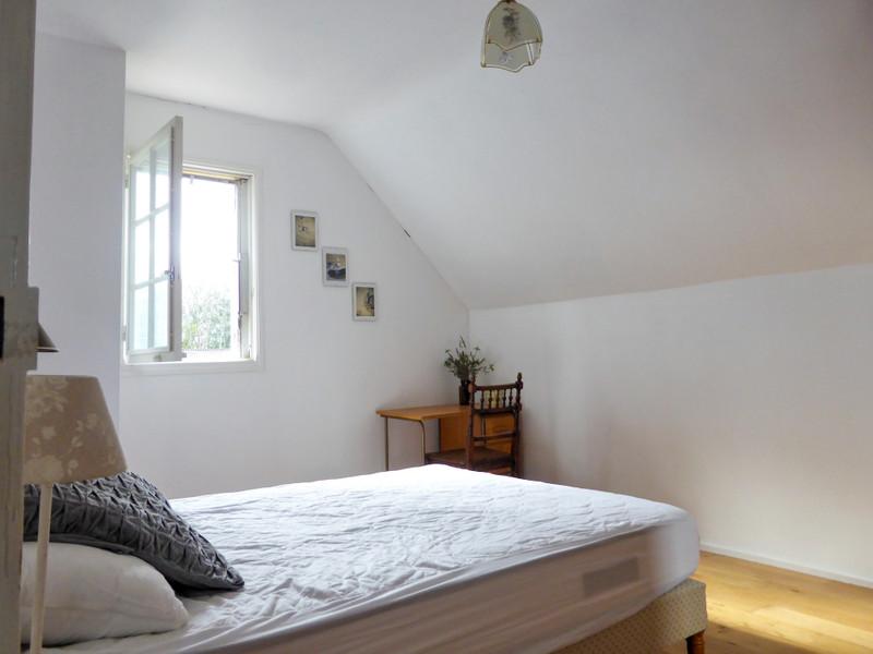 French property for sale in Sarlat-la-Canéda, Dordogne - €248,000 - photo 8