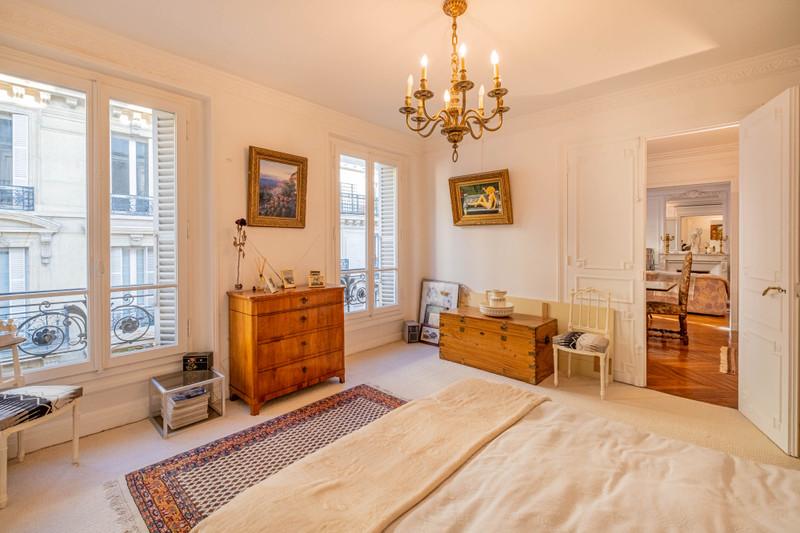 Appartement à vendre à Paris 8e Arrondissement, Paris - 1 190 000 € - photo 5
