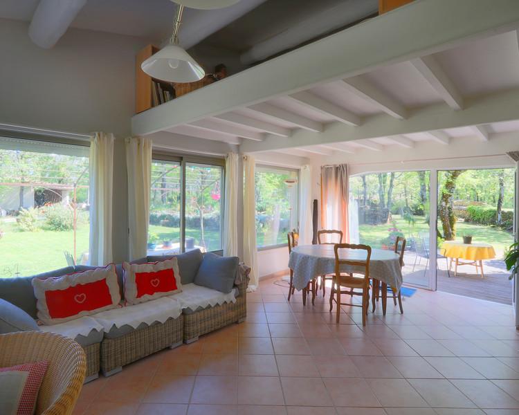 Maison à vendre à Apt, Vaucluse - 0 - photo 2