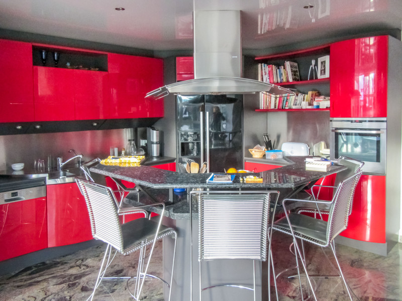 French property for sale in Chevry, Ain - €2,035,700 - photo 10