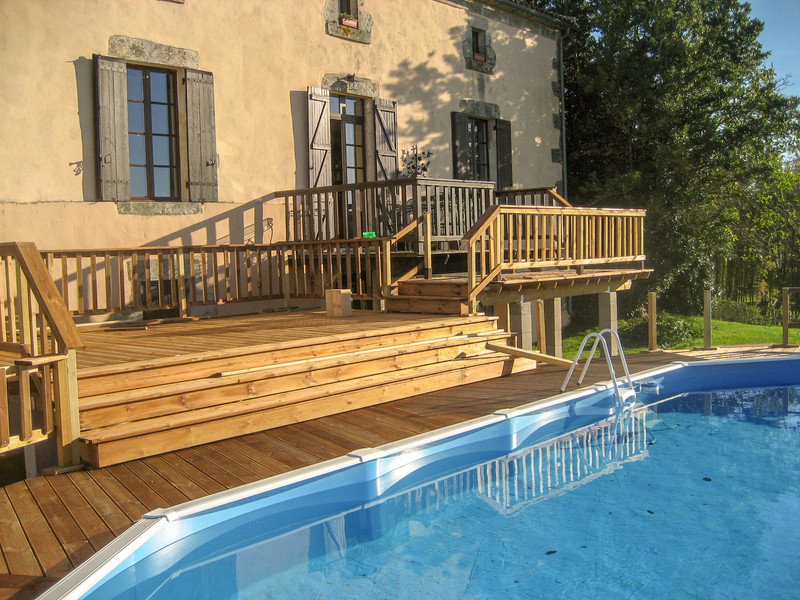 French property for sale in Puysserampion, Lot-et-Garonne - €371,000 - photo 10