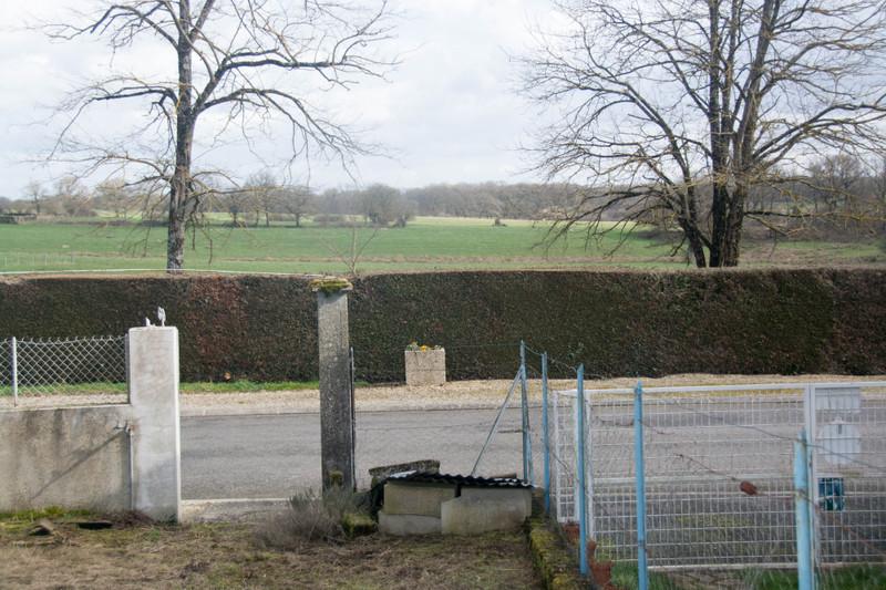 French property for sale in Asnières-sur-Blour, Vienne - €51,000 - photo 10