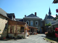 French property, houses and homes for sale inSegréMaine_et_Loire Pays_de_la_Loire