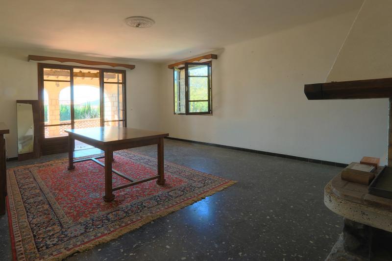 Maison à vendre à Saint-Saturnin-lès-Apt, Vaucluse - 399 000 € - photo 6