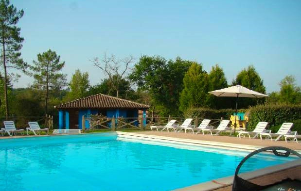 French property for sale in Brossac, Charente - €110,000 - photo 2