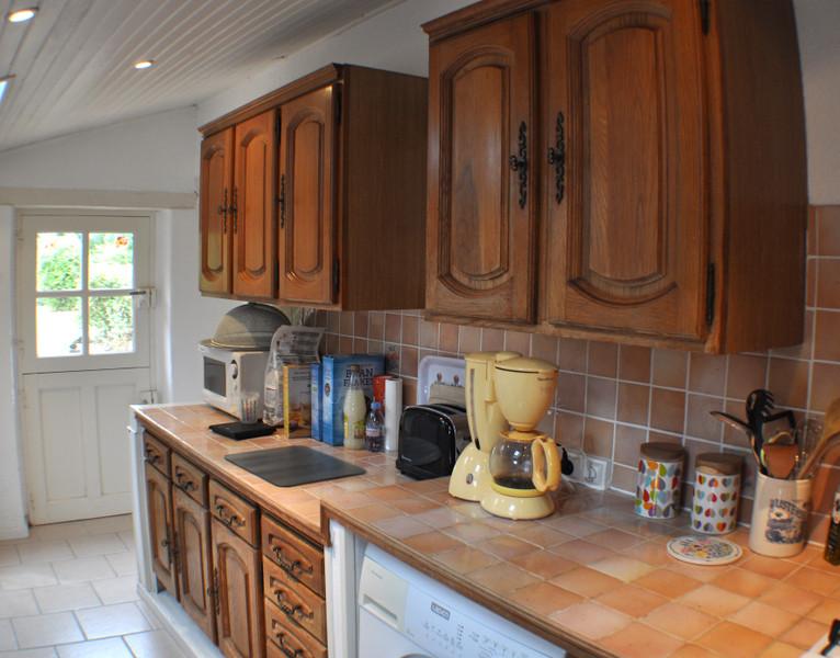 Maison à vendre à Chigné, Maine-et-Loire - 164 160 € - photo 8