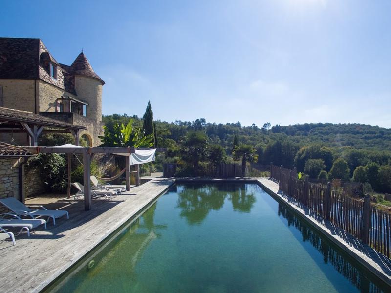 French property for sale in Montignac, Dordogne - €1,557,500 - photo 10