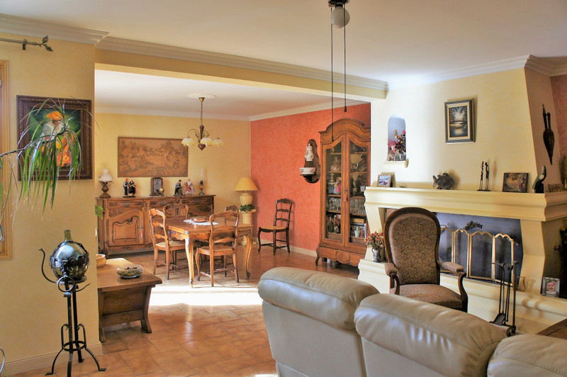 French property for sale in Capestang, Hérault - €250,000 - photo 9