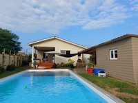 French property, houses and homes for sale in Macau Gironde Aquitaine