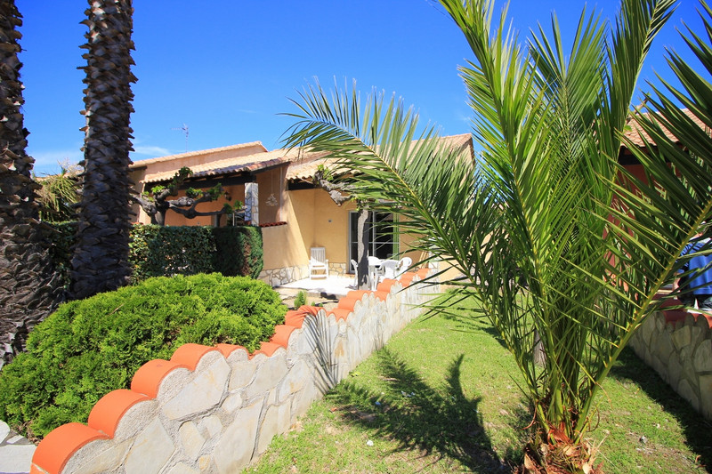 French property for sale in Sigean, Aude - €1,354,500 - photo 5