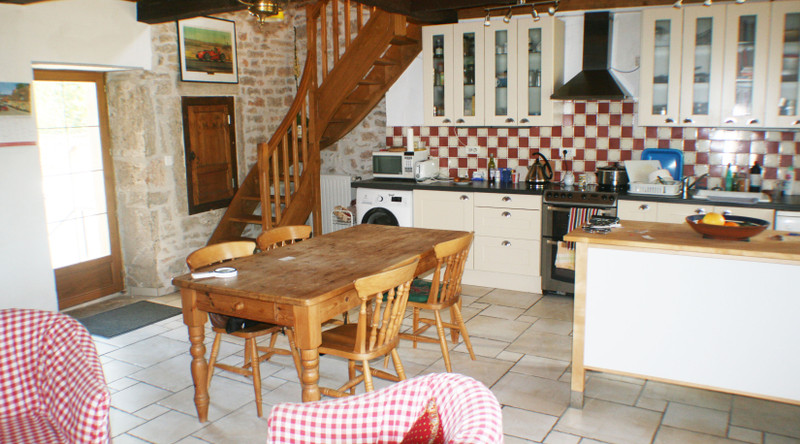 French property for sale in Loze, Tarn-et-Garonne - €305,000 - photo 3