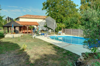 French property, houses and homes for sale inSaint-SéverinCharente Poitou_Charentes