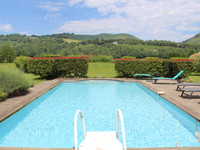French property, houses and homes for sale inArettePyrénées-Atlantiques Aquitaine
