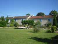 French property, houses and homes for sale inGalapianLot-et-Garonne Aquitaine