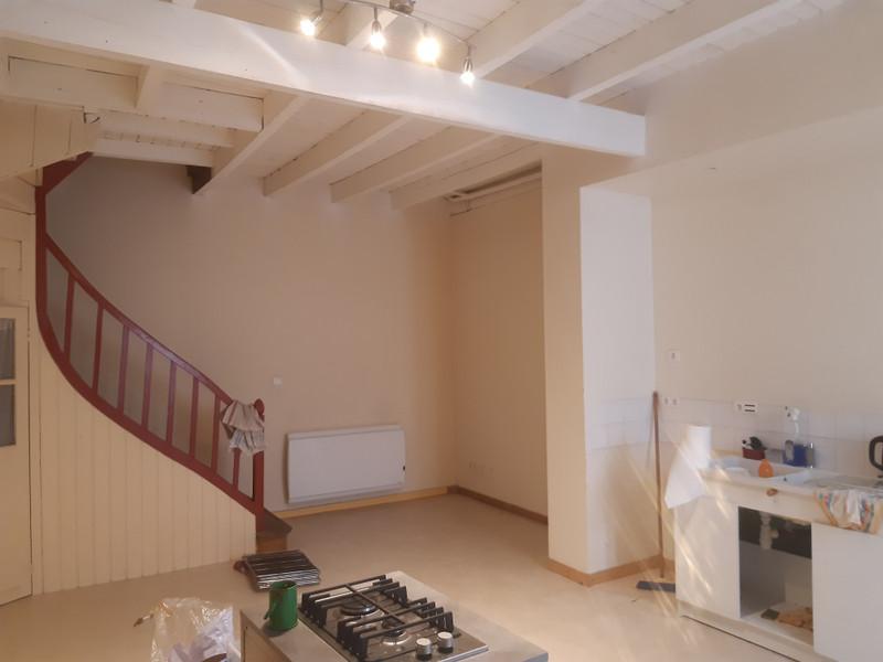 French property for sale in Lauzerte, Tarn et Garonne - €100,100 - photo 7