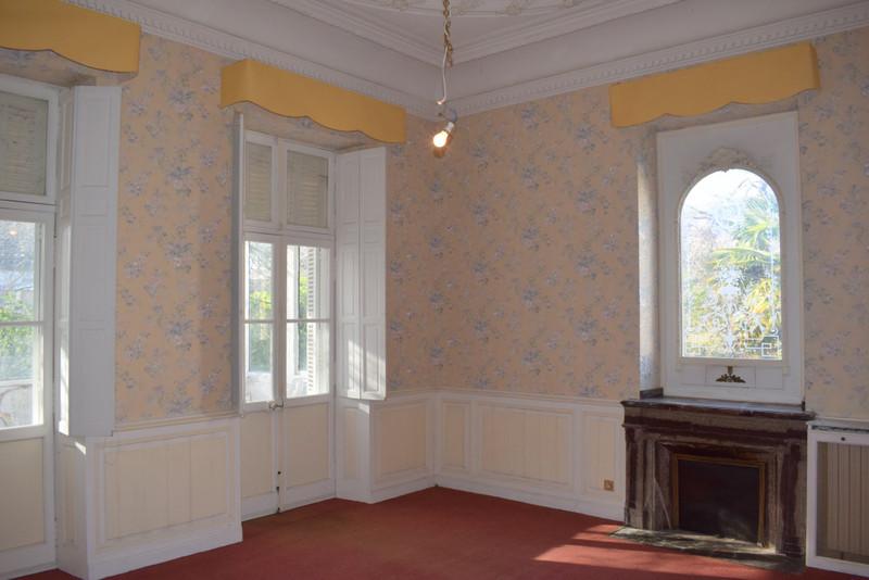 French property for sale in Marignac, Haute Garonne - €735,000 - photo 8