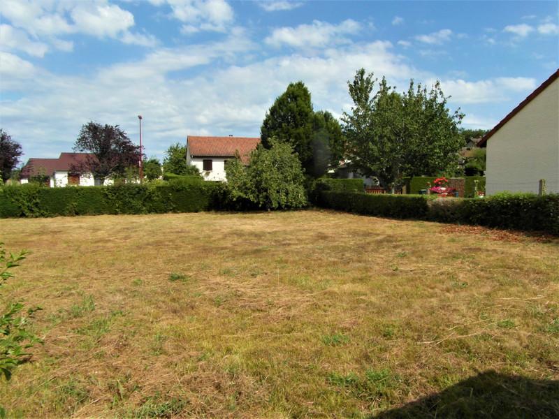 French property for sale in Mézières-sur-Issoire, Haute Vienne - €14,000 - photo 3