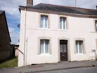 maison à vendre à Saint-Aignan-sur-Roë, Mayenne, Pays_de_la_Loire, avec Leggett Immobilier