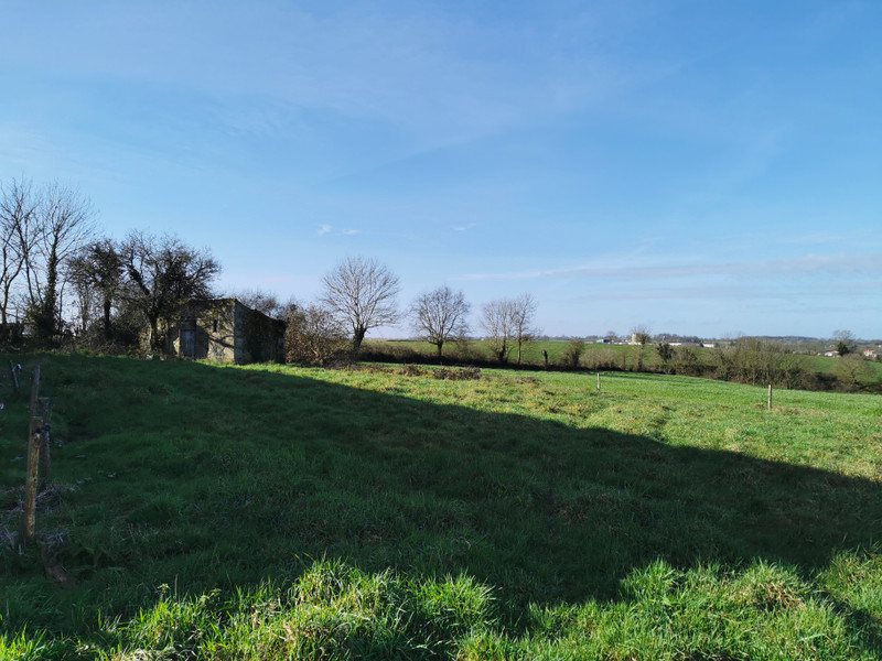 Maison à vendre à Antigny, Vendée - 172 800 € - photo 5