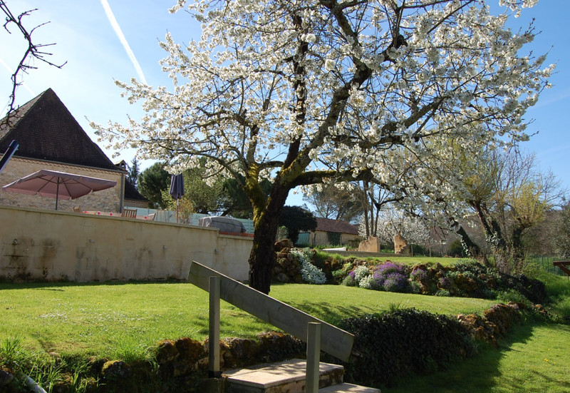 French property for sale in Lalinde, Dordogne - €265,000 - photo 10