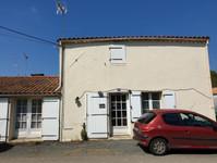 French property, houses and homes for sale in Saint-Avaugourd-des-Landes Vendée Pays_de_la_Loire