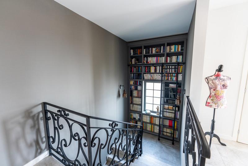Maison à vendre à Nice, Alpes-Maritimes - 2 660 000 € - photo 6