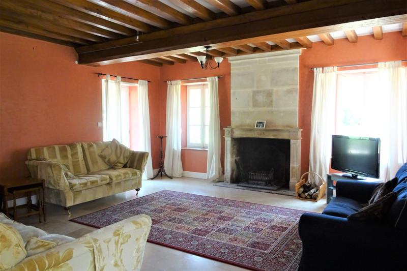 Maison à vendre à Falaise, Calvados - 387 500 € - photo 3