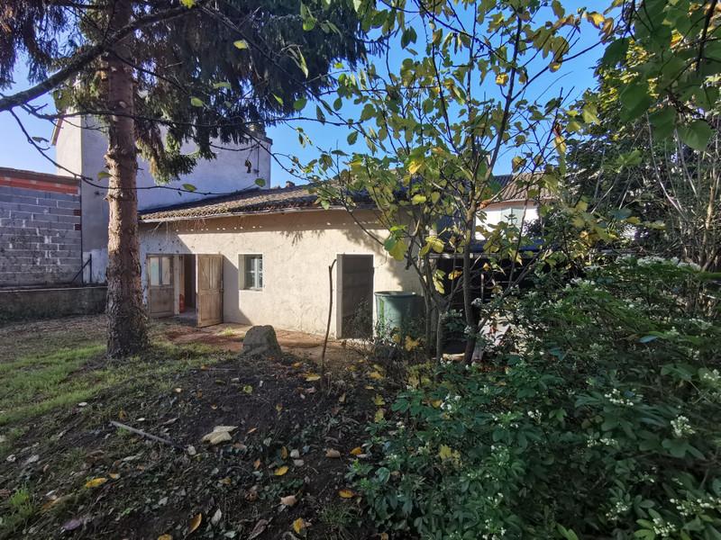 French property for sale in Saint-Pardoux-la-Rivière, Dordogne - €82,500 - photo 8