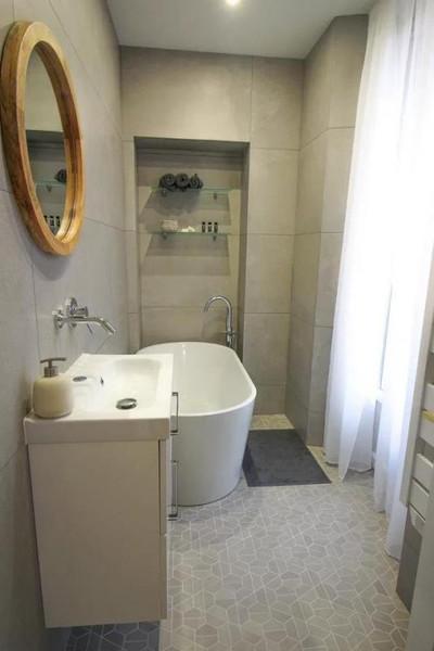 Appartement à vendre à Nice, Alpes-Maritimes - 940 000 € - photo 9