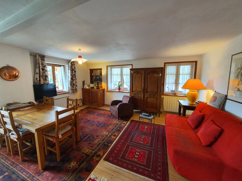 French property for sale in Saint-Chaffrey, Hautes-Alpes - €369,000 - photo 6