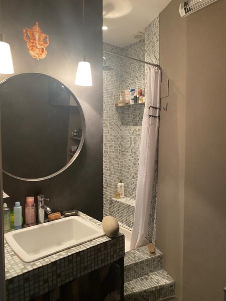 Appartement à vendre à Nice, Alpes-Maritimes - 193 000 € - photo 10