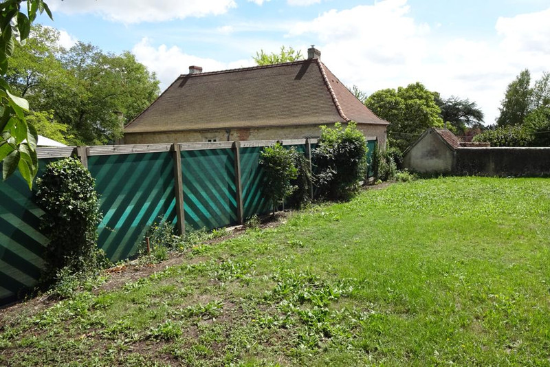 French property for sale in La Trimouille, Vienne - €267,500 - photo 7