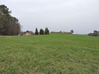 French property, houses and homes for sale inRouffignac-Saint-Cernin-de-ReilhacDordogne Aquitaine