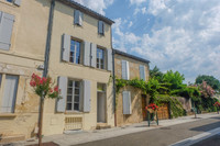 French property, houses and homes for sale inMonségurGironde Aquitaine