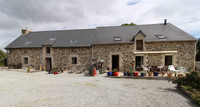 French property, houses and homes for sale inCrédinMorbihan Brittany