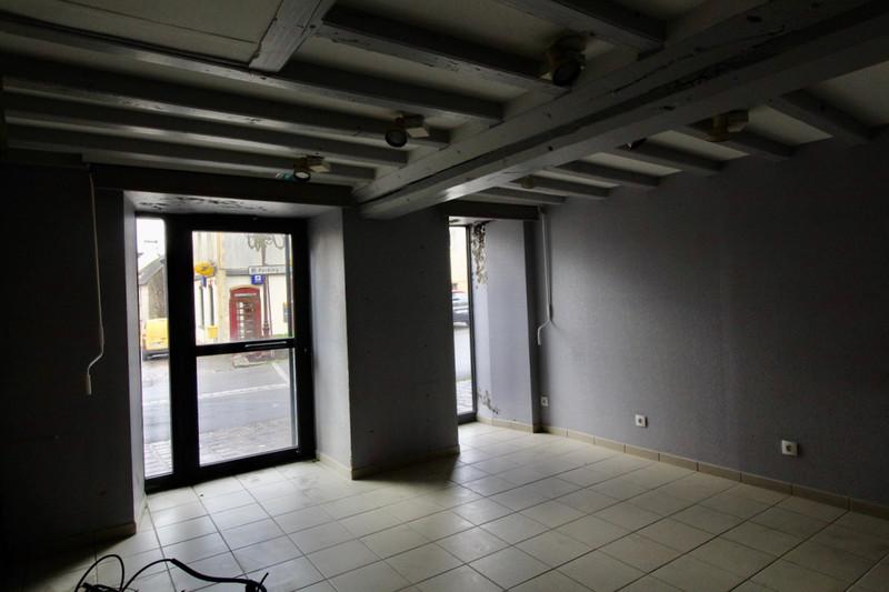 French property for sale in La Ferrière-aux-Étangs, Orne - €34,600 - photo 6