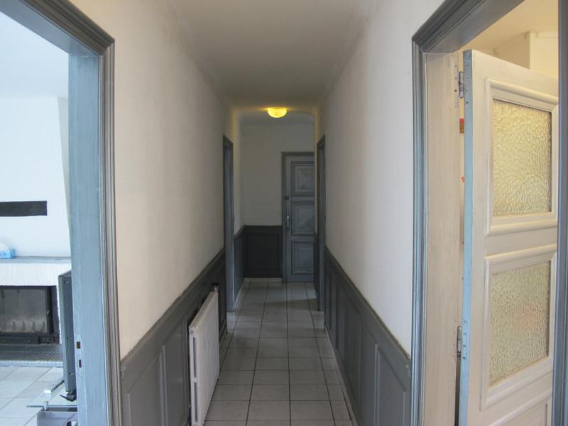 Maison à vendre à Vieil-Hesdin, Pas-de-Calais - 158 050 € - photo 6