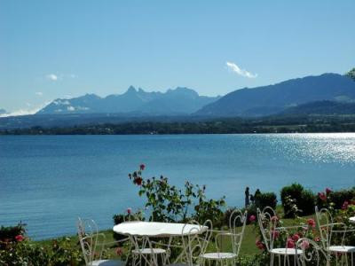 French property for sale in Divonne-les-Bains, Ain - €349,000 - photo 4
