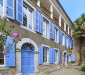 French property, houses and homes for sale in Vic-en-Bigorre Hautes-Pyrénées Midi_Pyrenees