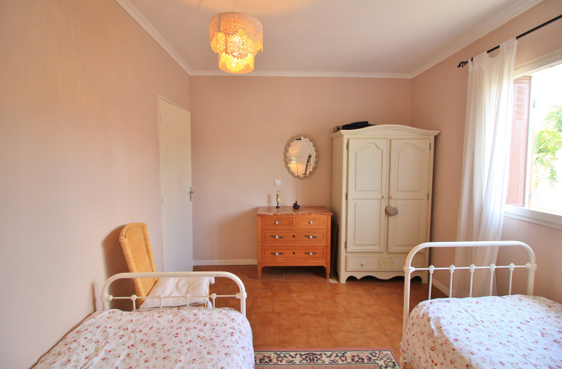 French property for sale in Argeliers, Aude - €279,950 - photo 6