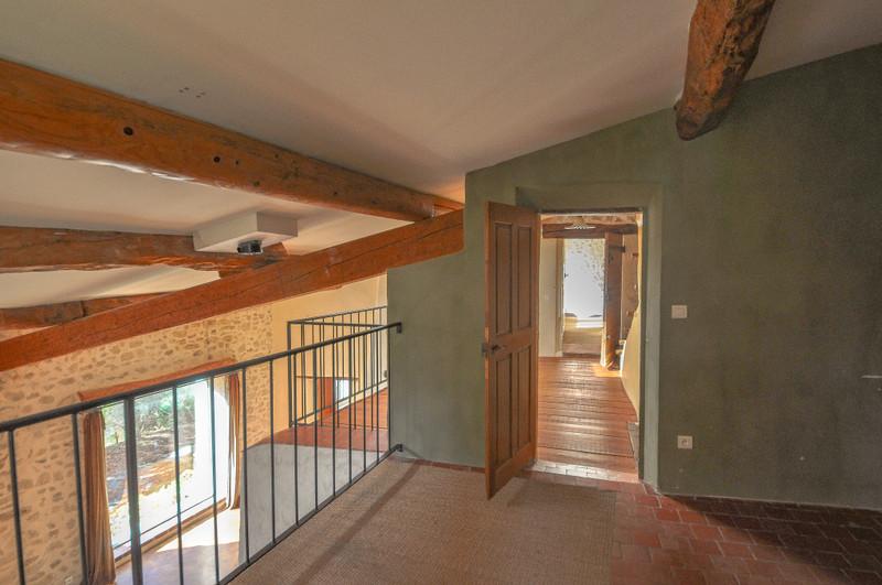 French property for sale in Reillanne, Alpes-de-Hautes-Provence - €298,000 - photo 7