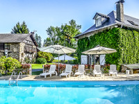 French property, houses and homes for sale inHaut-de-BosdarrosPyrenees_Atlantiques Aquitaine