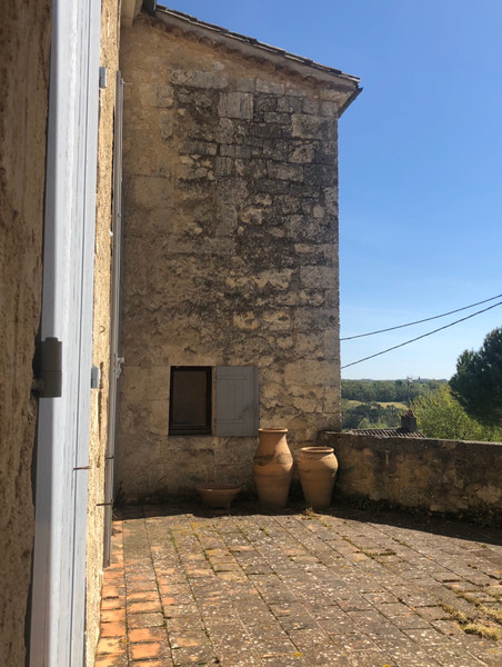 French property for sale in Frespech, Lot-et-Garonne - €1,102,500 - photo 9