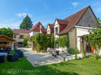 French property, houses and homes for sale inSouillacLot Midi_Pyrenees