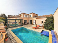 French property, houses and homes for sale inValras-PlageHérault Languedoc_Roussillon